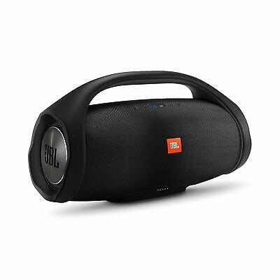 JBL Boombox, Waterproof Portable Bluetooth Speaker With 24 Hours Of Playtime -