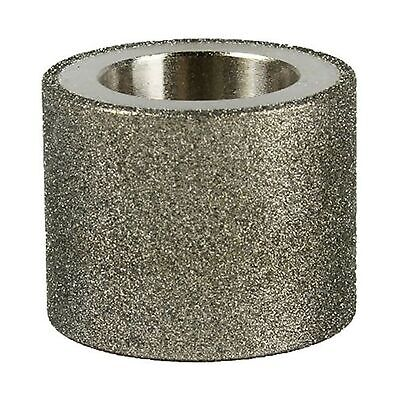 Drill Doctor DA31320GF 180 Grit Diamond Replacement Wheel for 350X, XP, 500X ...