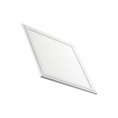 Panel LED Slim 30x30cm 18W 1500lm LIFUD Paneles LED Paneles