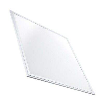 Panel LED Slim Emergencia 60x60cm 40W 3200lm LIFUD
