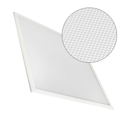 Panel LED Slim Emergencia 60x60cm 40W 4000lm (UGR17) LIFUD