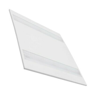 Panel LED Optic 60x60cm 30W 3600lm (UGR13) LIFUD Paneles LED Paneles