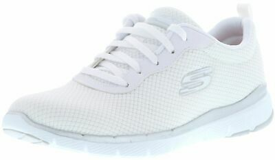 SKECHERS 13070WSL APPEAL 3.0 First Insight Damen Sneaker ZWwr9