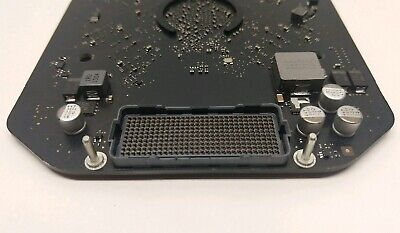 Apple A1481 820-3533-A Graphics Board for Mac Pro Late 2013