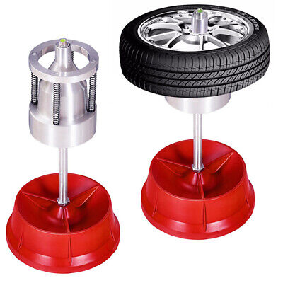 Car Truck Portable Wheel Tire Balancing Machine Automatic Tire Balancer Tool