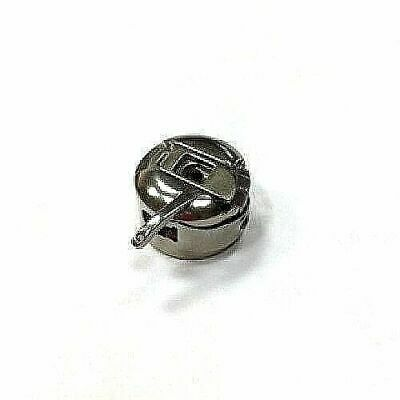 Bobbin Case Bernina 0015347200