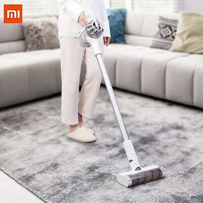 Xiaomi DREAME V9P 400W Compact Bagless Handheld Vacuum Cleaner 3 Cleaning Heads