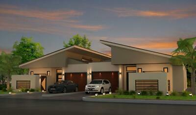 kit homes mgoboard Prefabricated Modular system $1100 per square meter