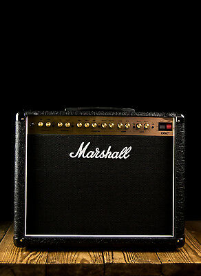 MARSHALL PEDL-91016 FOOTSWITCH 6-Way Pedal for JVM4 DSL40CR