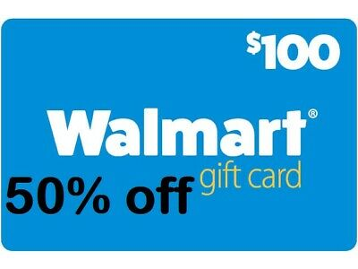 PDF-How to get Discount Gift Card for Walmart Amazon-Target X-Box 50-75% off