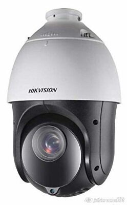 Hikvision Security Camera PTZ 1080P IP66 23x - 16x Optical Zoom - DS-2AE5223TI-A