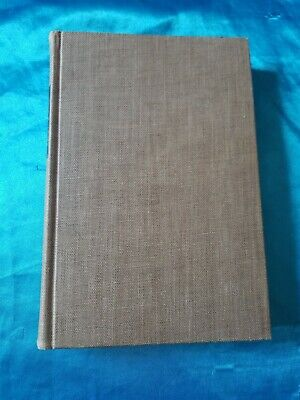 COLLECTED PAPERS VOL1 by SIGMUND FREUD