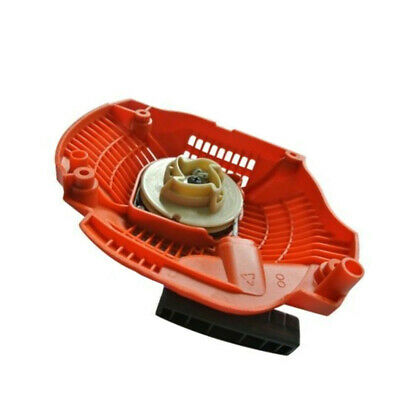 Recoil Pull Starter Repair Tool For Husqvarna 445 450 Chainsaw Spare Part Supply