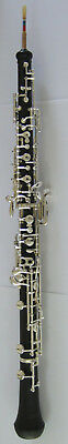 """""""I&K"""" Oboe...Professionaly Set up brand new Oboe with 12 months warranty"""