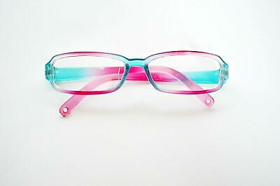 Swirl Doll Glasses Fits 18 Inch American Girl Doll Clothes