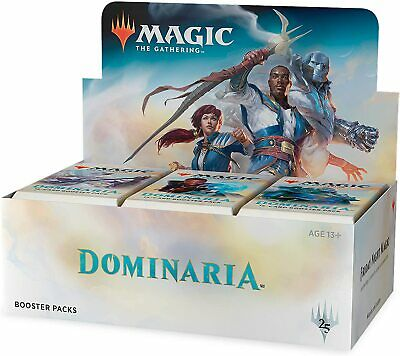 Magic: the Gathering Fate Reforged Booster Box - Free US Shipping
