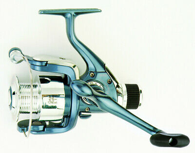 13 pêche crgt 3000 Creed GT 3000 Spinning Reel