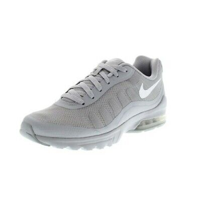 CHAUSSURES NIKE AIR Max Invigor Mid Pointure 42,5 Comme