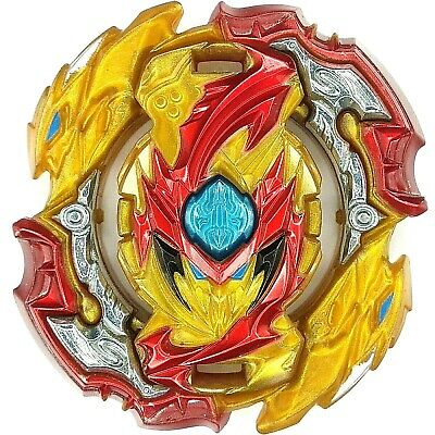 Takara Tomy Beyblade Burst GT・B-149・Lord Spriggan Layer ONLY・Never Played