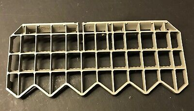 Bosch Siemens Neff DISHWASHER Upper Basket Knife Rack Cup Tray Shelf