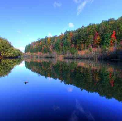 Wyndham Fairfield Glade, October 12-19, 2B, Glade, TN, Other Dates Available