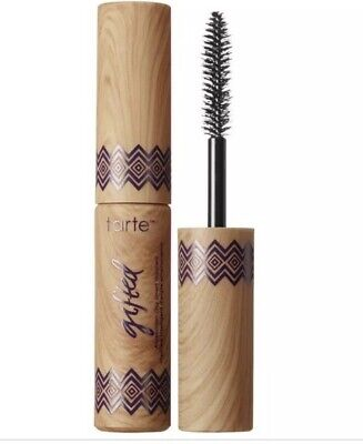 Tarte Gifted Amazonian Clay Smart Mascara Brand New Authentic Travel Size