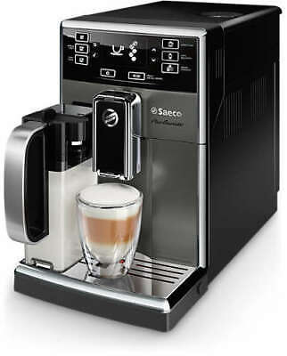 PHILIPS Saeco PicoBaristo HD8926/29 Machine Espresso Super Automatique