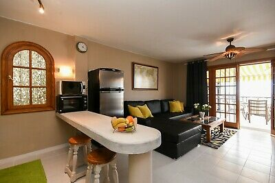 TENERIFE SOUTH APARTMENT 1 BED AVAILABLE 23rd nov- 9th dec £350 FOR 1 WEEK