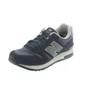 Chaussures running mode New balance Gw500 bordeaux w lisse Rouge 38913