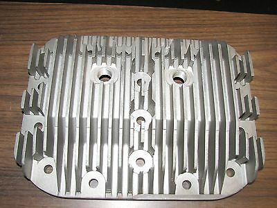 WISCONSIN VH4D ONE Cylinder Head TJD VF4 AB-100 Bobcat