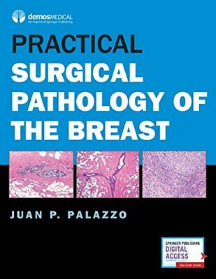 pdf Practical Surgical Pathology of the Breast