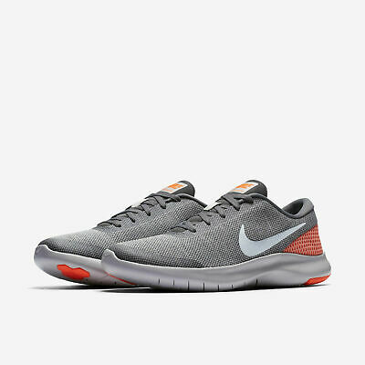 New Nike Flex Experience Rn 7 Shoes Mens Size 14  908985 003