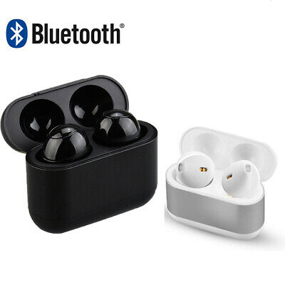 Mini B10 Tws Bluetooth 5.0 Stereo Headphones Earbuds Wireless Earphone Sport