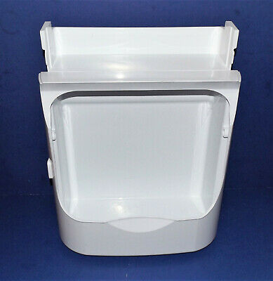 Maytag Refrigerator : Door Chiller Assembly (12945601SP / W11266639) {P3849}