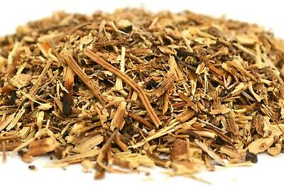 Stinging Nettle Root Radix Urtica Dioica Loose Tea - Top Quality Roots UK STOCK