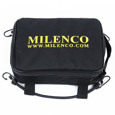 Milenco Chain Bag