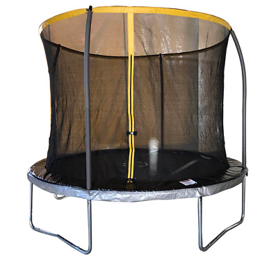 NEW PARTS for 10 Ft Trampoline compatible with ASDA, Argos and Littlewoods