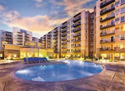 Worldmark By Wyndham**10,000 Annual Credits**multiple Resorts Available!!