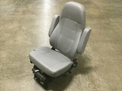 Seats & Seat Parts, Interior, Commercial Truck Parts, Parts
