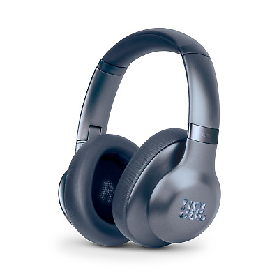 JBL Everest Elite 750NC Wireless Headphones *LIMITED TIME REDUCED PRICE*