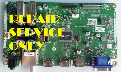 FACTORY NEW REPLACEMENT A4GRDMMA MAIN FUNCTION BOARD 55ME314V//F7-DS3