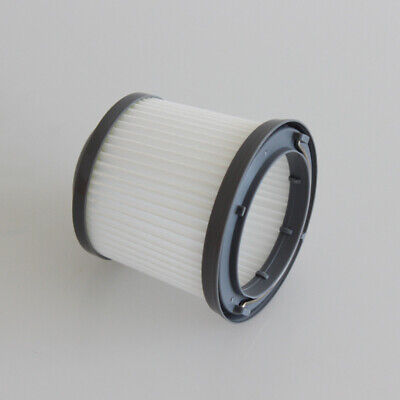 1 X Washable Filter For Black&Decker DustBuster PVF110 PHV1210 PV1020L PD11420L