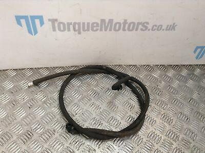 Ford Focus ST225 MK2 Washer pipe