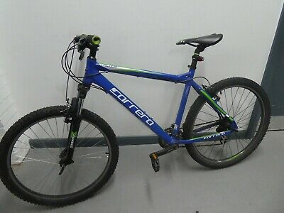 CARRERA VALOUR MENS Mountain Bike 20