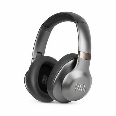 JBL Everest Elite 750NC Wireless Headphones / LIMITED TIME PRICE / FREE SHIPPING