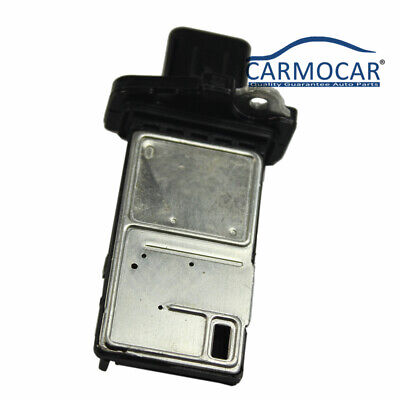 OEM Motorcraft Mass Air Flow Sensor Ford Lincoln Mercury Mazda F150 AFLS131