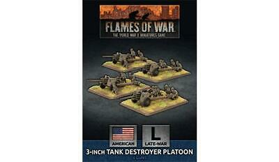 Churchill char lourd Company Battlefront Miniatures Brand New SBX56