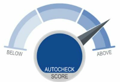 VIN Auto check Autocheck history report. Know what you are buying before you buy