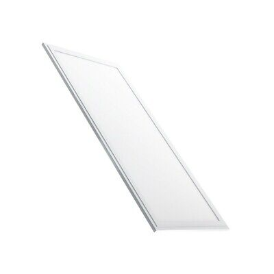 Panel LED Slim Emergencia 60x30cm 40W LIFUD Paneles LED Paneles