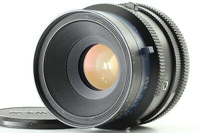 [EXC+++++] Mamiya SEKOR Macro Z 140mm f/4.5 W Lens for RZ67 Pro II from Japan